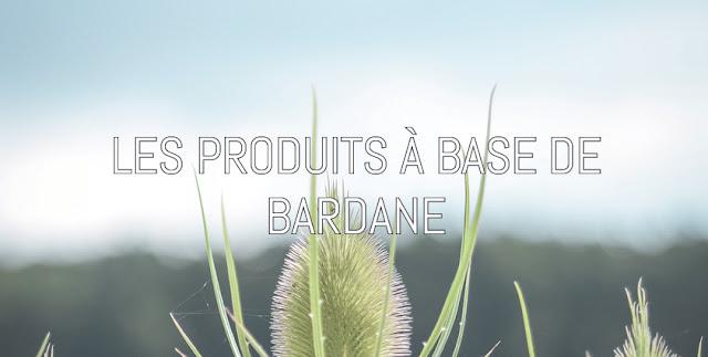 complément alimentaire bardane bio belle pas cher acné hormonale fleurance nature gel nettoyant purifiant
