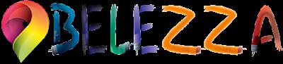 Belezza Net - Belezza, Belezza.NET