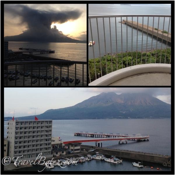 Best Western Rembrandt Hotel Kagoshima (Japan)