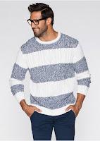 pulover barbati_3