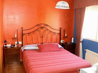 chalet adosado en venta calle zarauz grao castellon habitacion