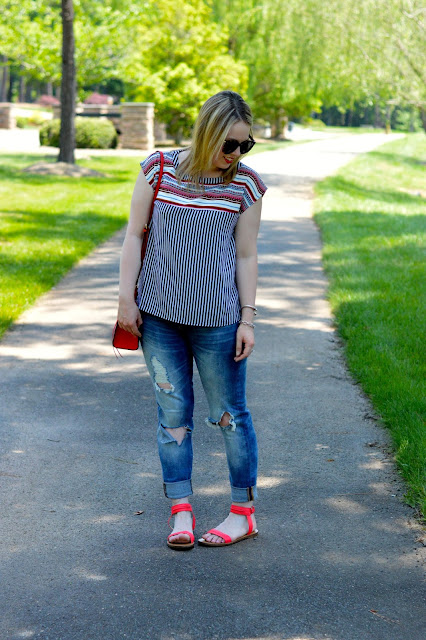 casual-summer-outfit-ideas