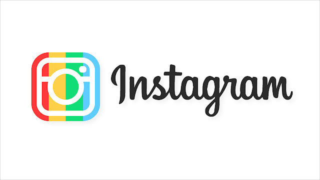 It will be possible to archive photos on Instagram