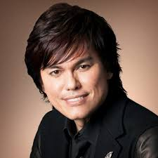 Joseph Prince Daily Grace Inspirations