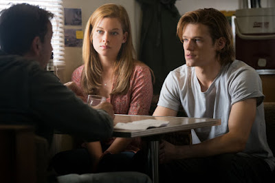 Monster Trucks starring Lucas Till and Jane Levy (24)