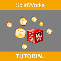[Apps] Guide To SolidWorks