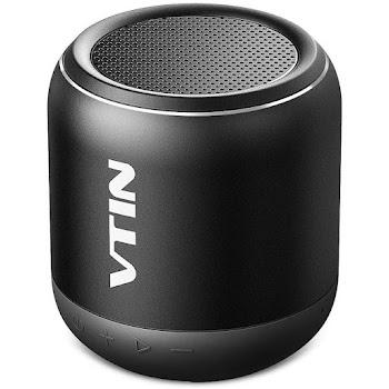 VTIN K1