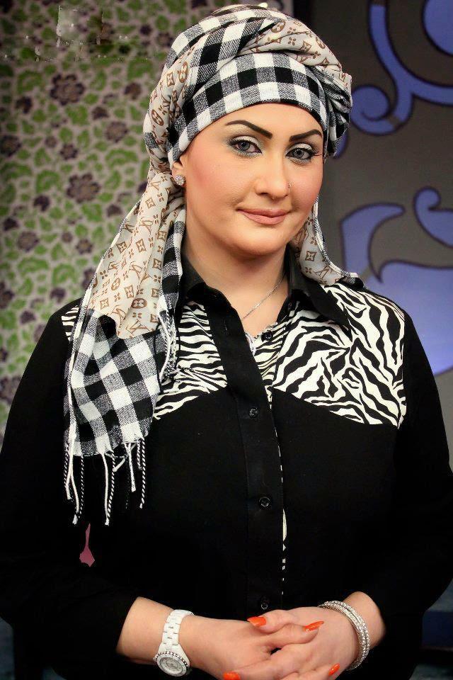 Hot Mujra Pakistani Randi Nargis Nanga Mujra 2014-7162