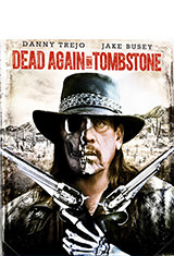 Dead Again in Tombstone (2017) DVDRip Latino AC3 5.1