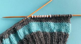Kaip megzti kišenę