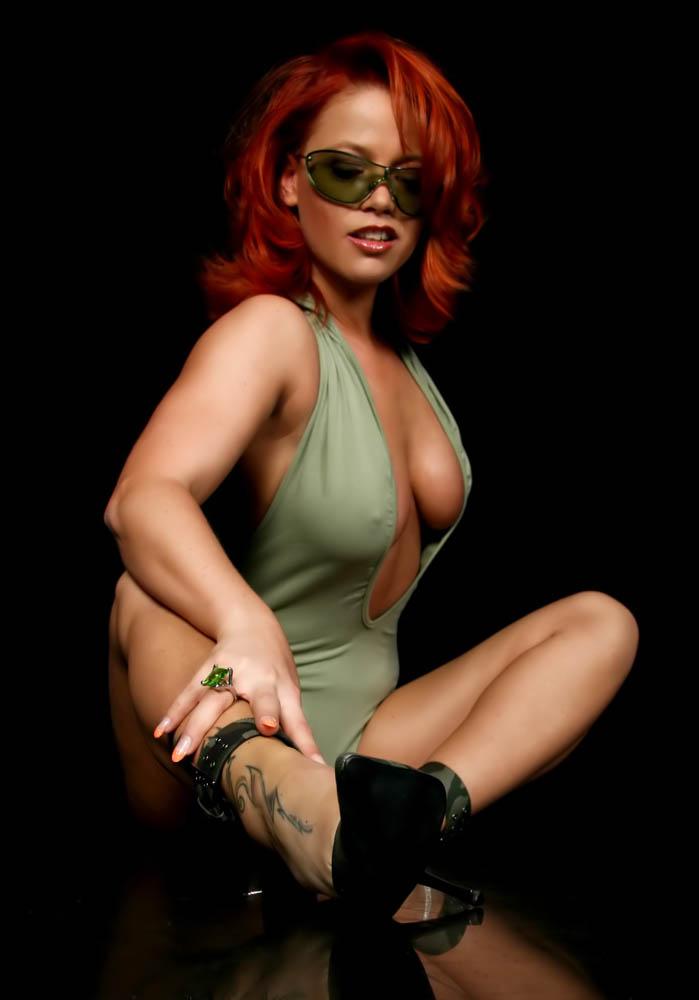 Lydia Pirelli Pornos
