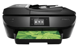http://www.pctreiber.info/2018/09/hp-officejet-5742-treiber-download.html