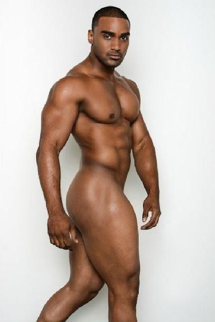 Tivipelado Pelados Modeller, mandlige modeller Naked, Trinidad-4098