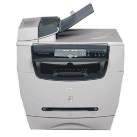 Canon LaserBase MF5650 Driver Download