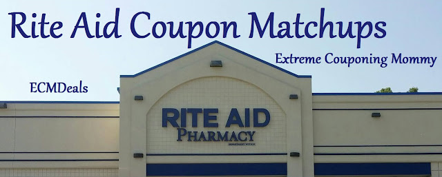 extreme couponing mommy how to use ibotta at rite aid
