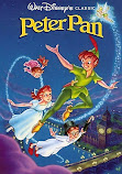 Peter Pan 1 online latino 1953