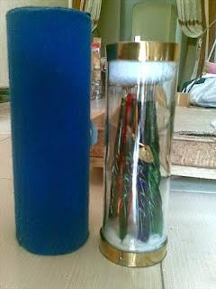 minyak ,ponibasalwa,9,jarum,warna