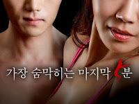 Download Affair (2016) 720p HDRip Subtitle Indonesia