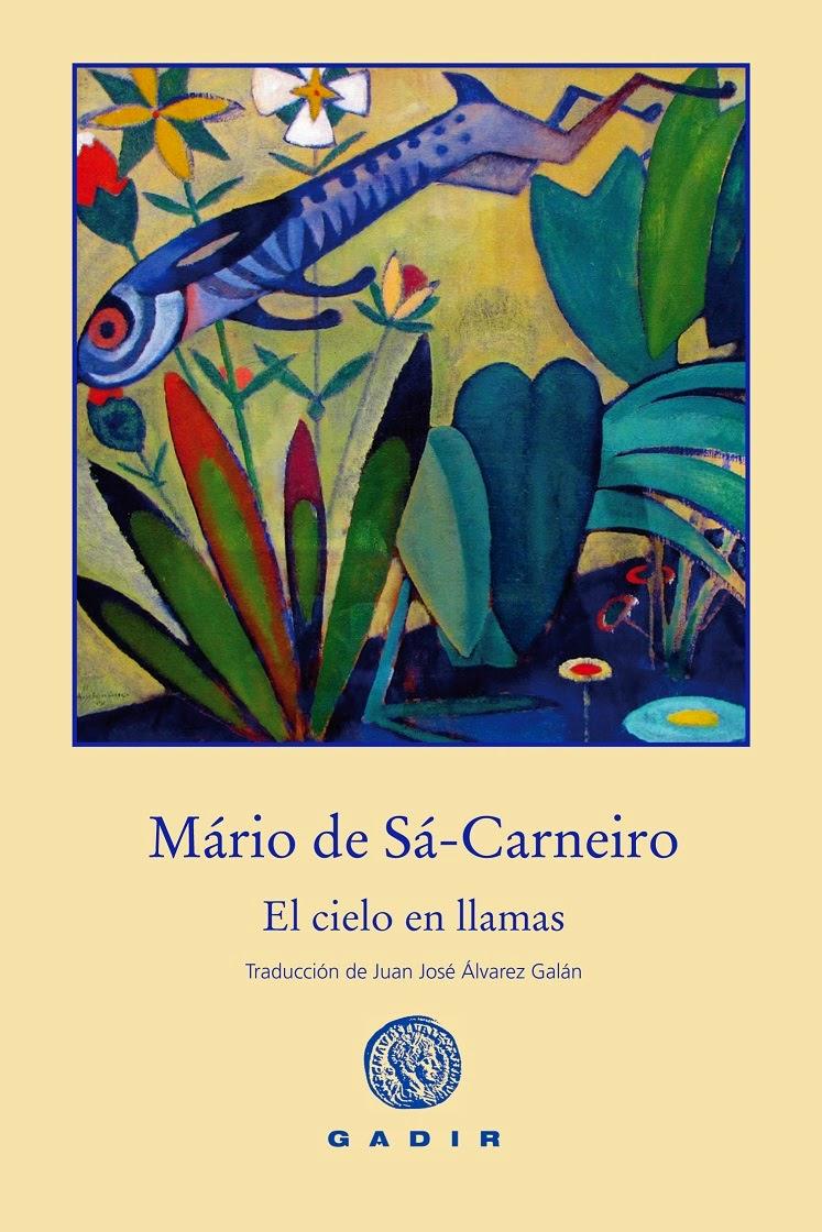 http://laantiguabiblos.blogspot.com.es/2015/03/el-cielo-en-llamas-mario-de-sa-carneiro.html