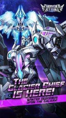 Garena Thunder Strike EN Apk v1.00.200 Mod-1