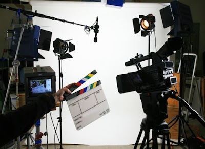 Hore! kabar Gembira! Kemendikbud Buka Seleksi Beasiswa Bidang Perfilman