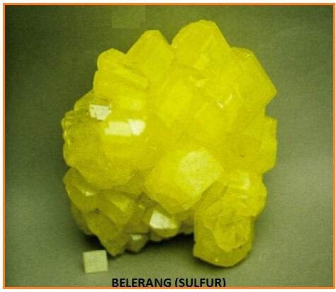 tratamentul sulfurii de hidrogen varicoză