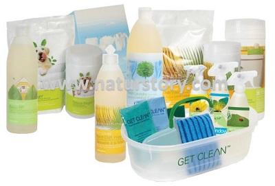 bahan pencuci terbaik untuk kulit tangan sensitif