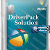 DriverPack Solution 13 Full en 1 Link [Todos tus Drivers en un solo programa][Windows XP, Vista, 7 y 8]