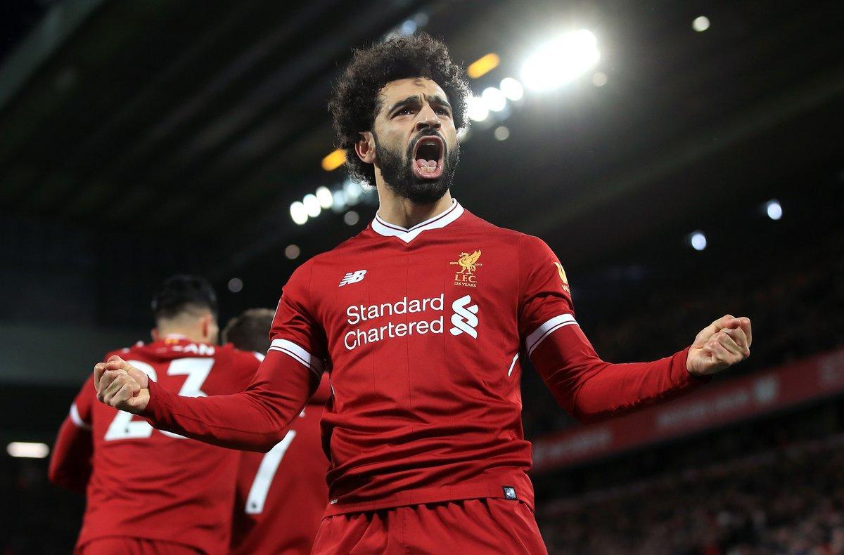 مشاهدة مباراة ليفربول وبورتو بث مباشر اليوم الاريعاء 17/4/2019   اياب ربع نهائي دوري ابطال اوروبا