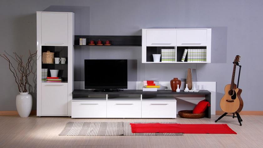 lowline-tv-units