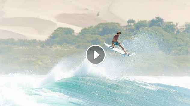 Life s Better In Boardshorts Chapter 3 Dreamtime Billabong