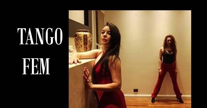 Fem Tango