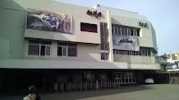 rambha-cinema-hall-syamalamba-temple-rajahmundry
