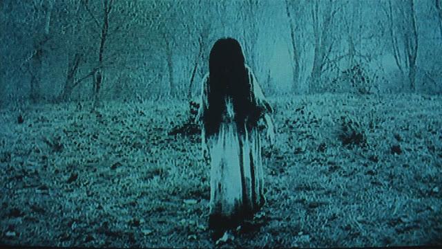 En Japón se prepara una nueva película de la terrorífica Sadako