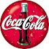 Loss Control Officer Job at Coca-Cola Kwanza Limited (CCK Ltd)