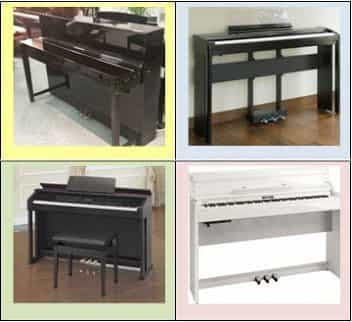 "Check out my ""7 Top Digital Pianos"
