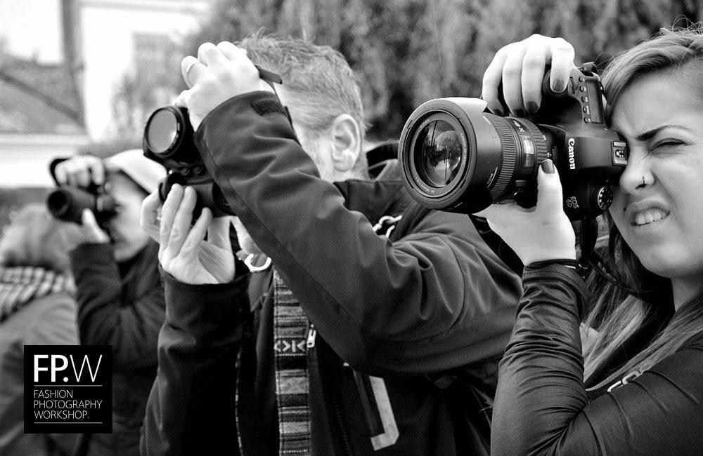 FASHION PHOTOGRAPHY WORKSHOP ΣΕΜΙΝΑΡΙΑ ΦΩΤΟΓΡΑΦΙΑΣ ΜΟΔΑΣ στην ΑΘΗΝΑ