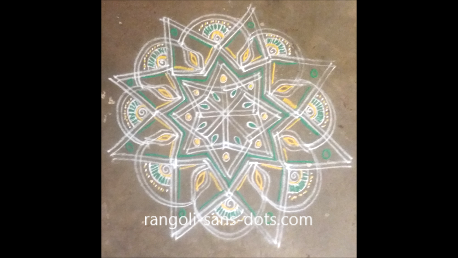 only-designs-of-rangoli-1a.png