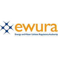 Employment Opportunities at EWURA - Tanzania