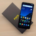 Poco F1 is as of now available at 'lowest ever price' on Flipkart with additional Rs 2,000 off on trade