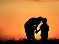 Kisah Penyesalan Anak yang Durhaka pada Ayahnya