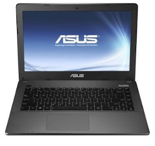 Asus P450LA Drivers windows 7 32bit/64bit, windows 8.1 64bit, windows 10 64bit