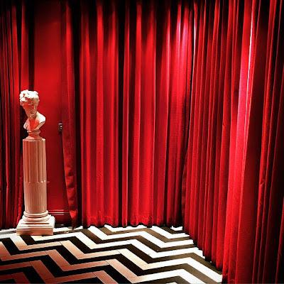 Cómo sería una cuarta temporada de Twin Peaks según David Lynch