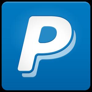 PayPal-logo arieshp3