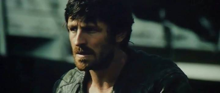 Screenshots Eoin Macken At Resident.Evil.The.Final.Chapter.2017.TC.720p. www.uchiha-uzuma.com