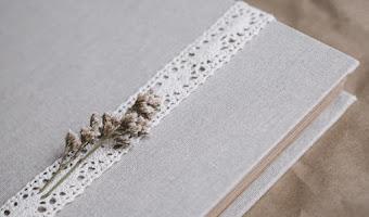 7 ideas chulas para decorar con blondas de papel esta Navidad