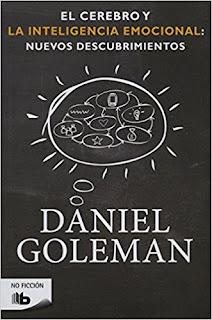 El Cerebro Y La Inteligencia Emocional - Daniel Goleman