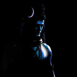 lord shiva angry hd - photo #8