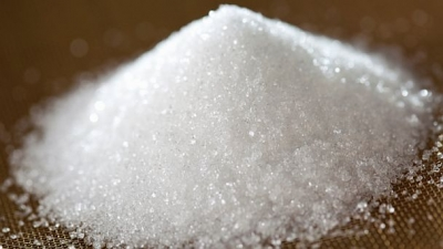 أخبار مصر | التموين .. السبت وصول 25 الف طن سكر و 30 الف بعد اسبوع من السكرالابيض البرازيلي