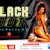 BlackOut Pool Party Season 3 🔥